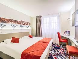 chambre albi hotel in albi mercure albi bastides hotel