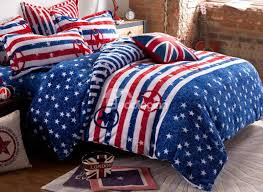 American Duvet Covers All King Size Suede Bedding Sets On Sale Buy Suede Bedding Sets