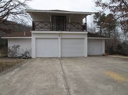 3 Car Detached Garage Plans by Detached Garage With Apartment Perfect 24 Garage Detached Garage