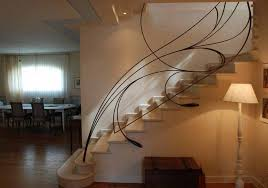 Fer Forge Stairs Design Barrière Fer Forgé Stairs Pinterest Staircases Stairways