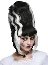 17 best halloween costume wigs images on pinterest costume wigs
