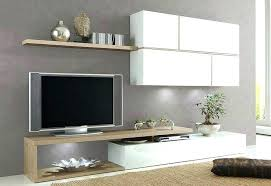 meuble suspendu cuisine meuble de cuisine suspendu meuble suspendu cuisine les 25 meilleures