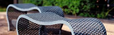 Refinishing Patio Furniture by Metal Patio Furniture Refinishing Nbm Construction Painting