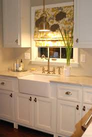 placement of pendant lights over kitchen sink best of over the kitchen sink pendant lights or placement of pendant