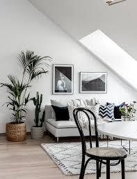 apartment livingroom apartment living room decorating ideas glamorous