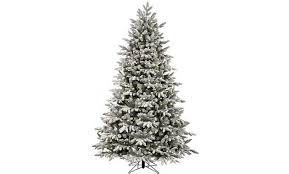 best artificial trees with led lights hyper habitat