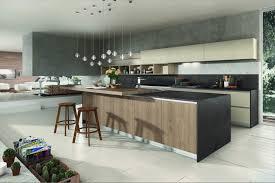 cuisinistes nimes cuisiniste nimes impressionnant renovation cuisine nimes photos