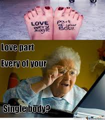 Foot Meme - feet memes best collection of funny feet pictures