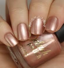 pink nail polish brown skin u2013 great photo blog about manicure 2017