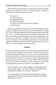 Take Resume To Interview Ebook Resume Job Interview 101 Dynamite Answers To Interview Qu U2026