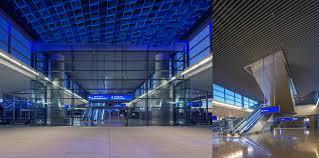 light rail to sky harbor phx sky train at phoenix sky harbor international airport