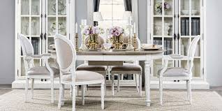 white dining rooms rooms u0026 ideas curations limited