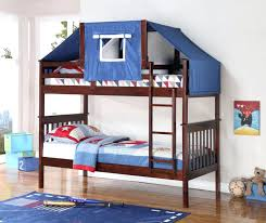 Bunk Bed Boy Room Ideas Room Ideas With Bunk Beds Liftechexpo Info