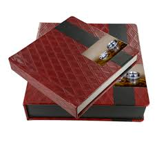 leather wedding albums wedding album studio custom wedding albums for brides