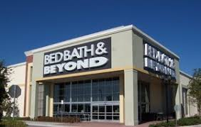Bed Bath And Beyond Ft Myers Commercial U2014 Rodda Construction