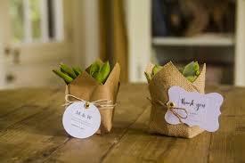 wedding favors 1 diy succulent wedding favor