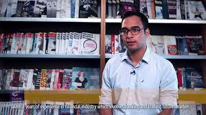 rohit gupta india cuhk mba class of 2017 youtube