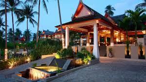hotels surin beach u2022 die besten hotels in surin beach bei holidaycheck