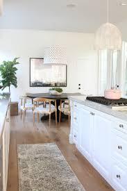 kitchen style me pretty