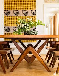 Stockholm Armchair Tour The Stylish Stockholm Home Of This Globetrotting Couple