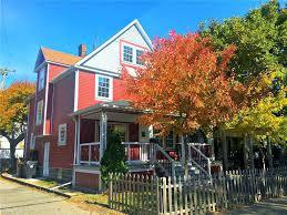 tiny house for family of 5 cleveland ohio real estate howard hanna