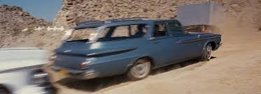 blue station wagon imcdb org 1962 plymouth fury station wagon in