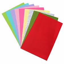 best fabric for sheets alcoa prime 10 colors set best non woven felt fabric sheets fiber