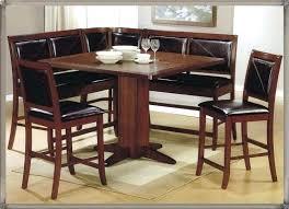 cheap kitchen table sets kitchen pub table set 360waves info