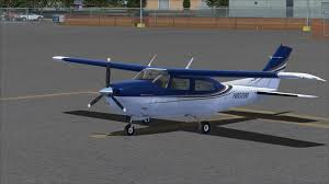 carenado ct210m centurion ii hd for fsx review simflight
