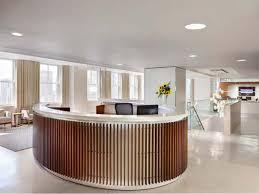 Circular Reception Desk by Round Reception Desk Furniture Round Reception Desk Dimensions
