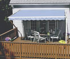 making your deck look stunning with deck awning bonnieberk com
