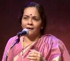 Asha Khadilkar - 516