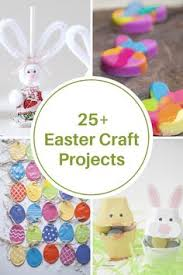 Easter Decorations Next by Plastic Easter Egg Flower Pots Easter Table Settings Plastic