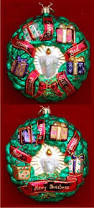Grandparent Ornaments Personalized 222 Best Ornaments Images On Pinterest Christmas Ideas Glass