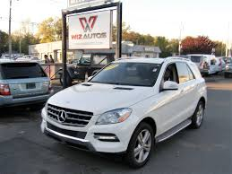 mercedes m class lease mercedes m class 2013 in stratford bridgeport norwalk ct