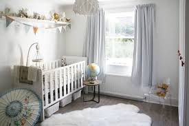 baby nursery decorating ideas uk affordable ambience decor