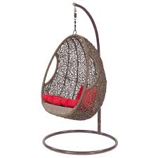 12 collection of hanging chair swing