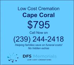 florida direct cremation direct cremation archives