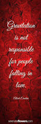 Valentines Day Quotes by 108 Best Valentine U0027s Day 2017 Images On Pinterest Next Day