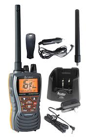 cobra mr hh350 flt radio download instruction manual pdf
