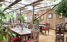 old winter garden restaurants home decorating interior design