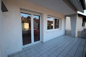 Restaurant Esszimmer Schriesheim 4 Zimmer Wohnungen Zu Vermieten Rhein Neckar Kreis Mapio Net
