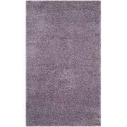 Purple Shag Area Rugs by Purple Shag Rugs