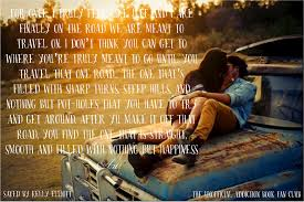 Cute In Love Quotes by Download Country Love Quotes Homean Quotes