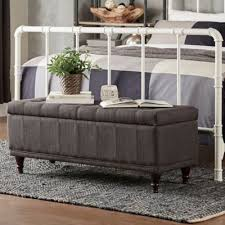 Enchanted Home Storage Ottoman Buy Storage Entryway Furniture From Bed Bath U0026 Beyond