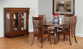 christy collection lancaster legacy truewood furniture