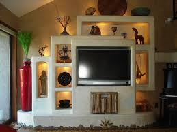 african home decor ideas home decor catalogue best decoration ideas for you