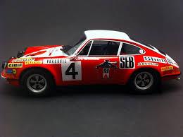 porsche 911 rally car porsche rally car selection rs