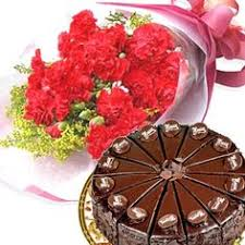 passion red buy flowers online buy cake online send flowers