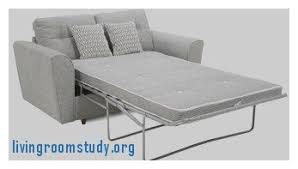 Which Sofa Bed Sofa Bed Compare Sofa Beds Awesome Best 25 Sofa Beds Ideas On